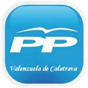 20130321002816-logo-pp-valenzuela-ipod-photo-.jpg