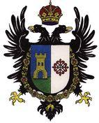20130418192046-img-logo.jpg